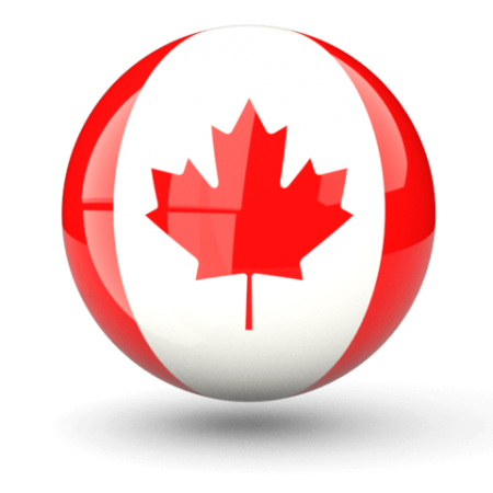 Your No.1 choice when you want to compare online casinos in Canada!