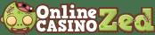 Online Casino Zed