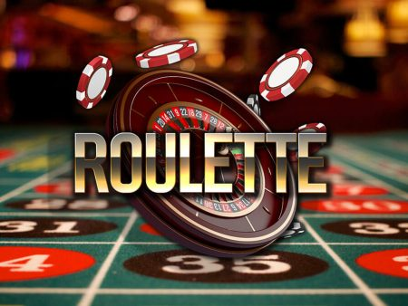 How to play Roulette (Step by Step Guide)