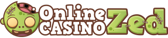 Online Casino Zed ™