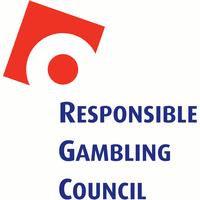 Responsible gaming Canada