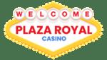 PlazaRoayal logo
