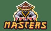Casinomasters