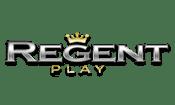 Regent Play Casino logo